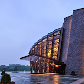 Wuzhen Theater