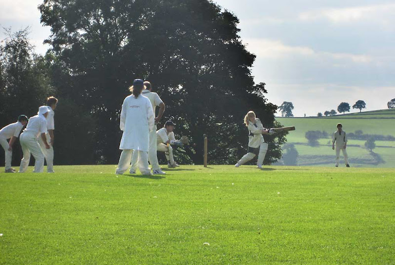 Cricket-Ladies-RS53