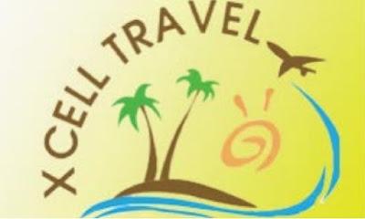 Kelantan City Tour Xcelltravel
