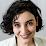 Artemis Ribeiro Noronha's profile photo