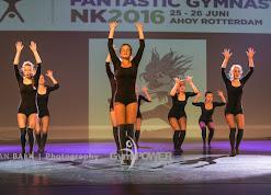 Han Balk FG2016 Jazzdans-3187.jpg