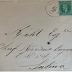 Primele oficii telegrafo - poștale românești din Dobrogea și ștampilele folosite de acestea