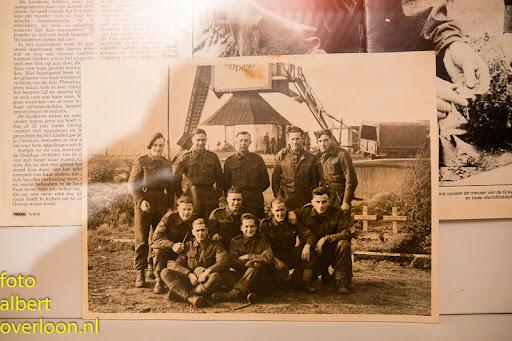 Slag bij Overloon en de Bevrijding van Venray  (19).jpg