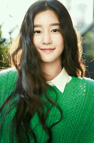 Xu Rui Zhi Korea Actor