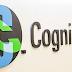 Cognizant Recruiting CA/B.Com/M.Com/MBA For Functional Lead