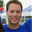 John Stucker's profile photo