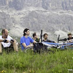 Manfred Stromberg Freeridewoche Rosengarten Trails 07.07.15-9736.jpg