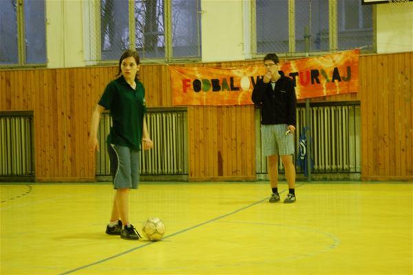 080211_0229_futbalovy_turnaj_2008