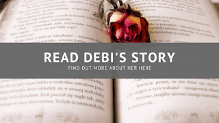 https://rocksnritualsblog.wordpress.com/2015/05/29/my-story-can-it-help-you/
