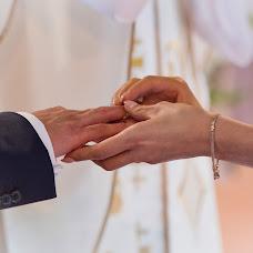 Wedding photographer Piotr Dziurman (pdziurman). Photo of 20.09.2017