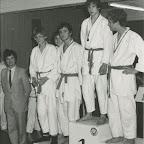 1981-11-11 - Clubkampioenschap 18.jpg