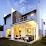 Dubai Property Portal's profile photo