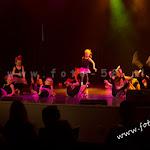 fsd-belledonna-show-2015-040.jpg