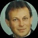 József Orosz