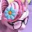 Flipsy's profile photo
