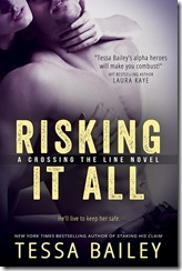 Risking-It-All-1-Cover4