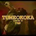 VIDEO   SHETTA X BILLNASS X G NAKO – Tumeokoka