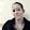 Bernadette Anton's profile photo