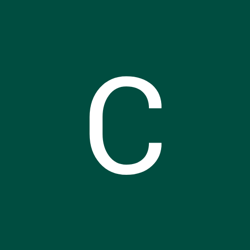 Curtis Mc Call