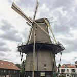 20180622_Netherlands_Olia_037.jpg