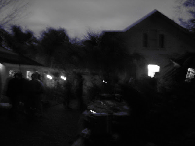 Backyard Bash at Jim Drapers - IMG_6273.JPG