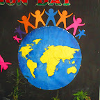 World Population Day 11-7-2016