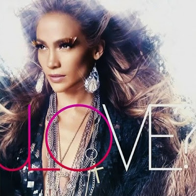 jennifer lopez love deluxe. jennifer lopez love album