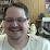 Eric Sutton's profile photo