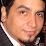 David Silva's profile photo