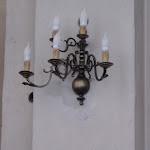 2011.08.07.-Nowe oświetlenie w kościele.JPG