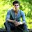 Mustafa Emam's profile photo