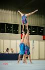 Han Balk FanGym NK 2014-20140622-2987.jpg