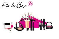 Angebot für Pink Box im Supermarkt