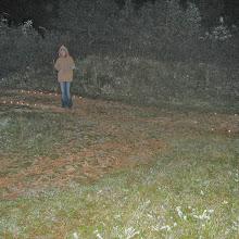 Prehod PP, Ilirska Bistrica 2005 - picture%2B067.jpg