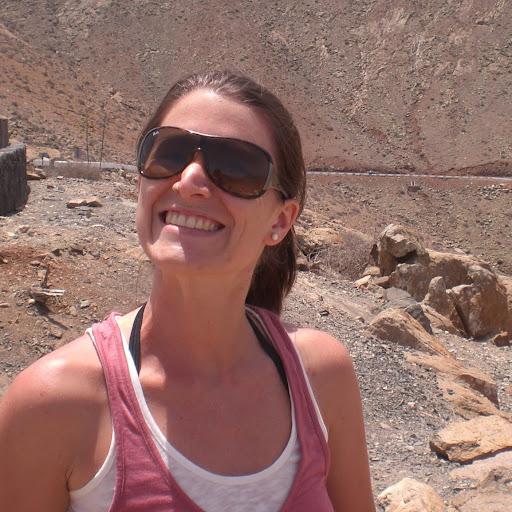 Nicole Bichler - Google+