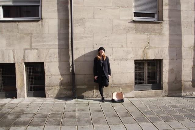 Sneaker, Nike, Turnschuhe, ThePasteBlog, the paste Blog, Modeblog, Fashionblog, Patrizia Stefanie, Outfit