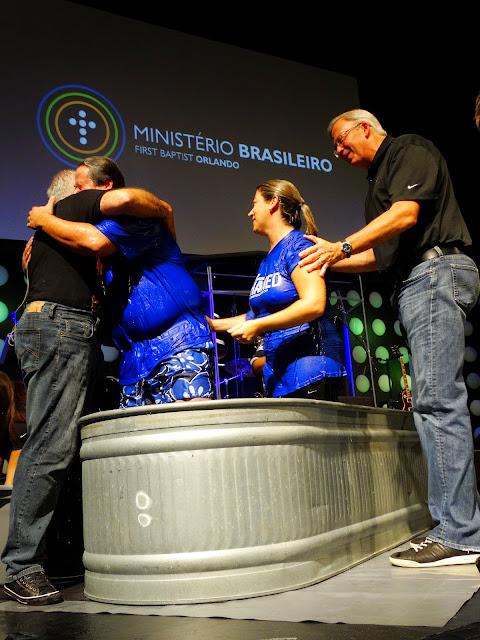 Culto e Batismos 2014-09-28 - DSC06418.JPG