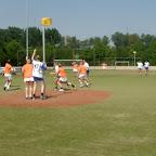 Oranje Wit 5-DVS 2 10-05-2008 (58).JPG
