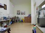 Mua bán nhà  Thanh Xuân, Triều Khúc, Chính chủ, Giá 2.5 Tỷ, Chính chủ, ĐT 0972299799