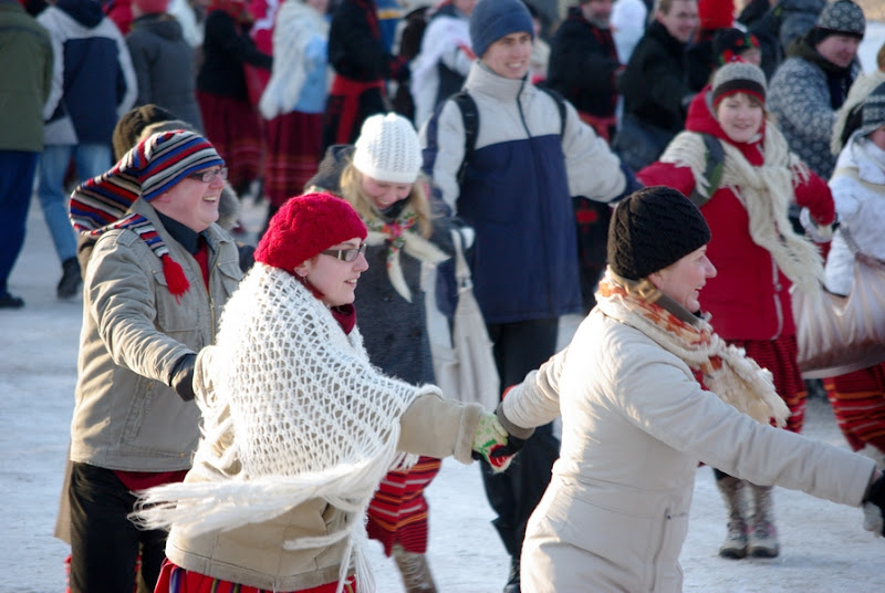 Viljandi Talvine Tantsupidu - Viljandi_talvine_tantsupidu_03.jpg