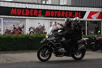 MuldersMotoren2014-207_0136.jpg