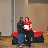 EDGE Pinning Ceremony Fall 2012 - DSC_0027.JPG