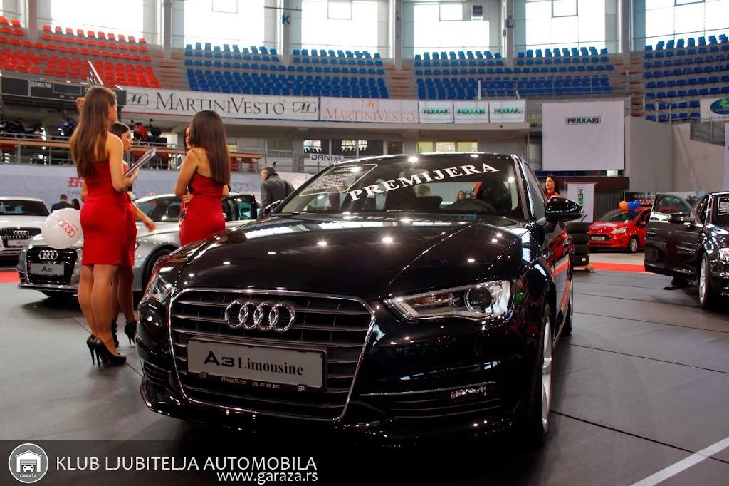 Audi A3 Limousine-01