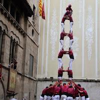 Actuació Sant Miquel  28-09-14 - IMG_5302.jpg