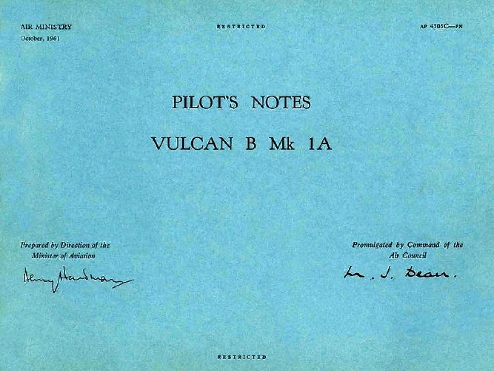 [Vulcan-B-Mk.1A-Pilots-Notes_012]