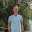 Luke Richardson's profile photo