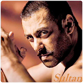 Sultan Movie Video