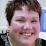 Liesel Riggs's profile photo