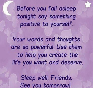 Good nite images with love quotes