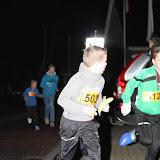 Klompenrace Rouveen - IMG_3904.jpg